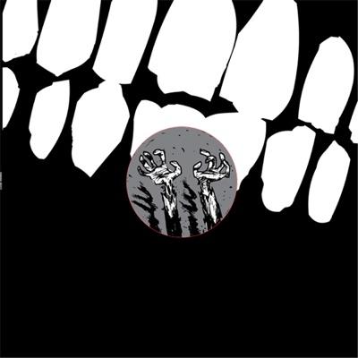 Batucada - EP - Buchecha