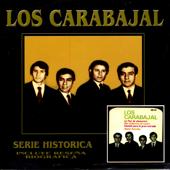 Serie Histórica: Los Carabajal