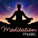 Musical Spa Deep Meditation - Musical Spa