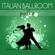 Fisarmonica allegra (feat. Stefano Linari) [60bpm] - Italian Ballroom