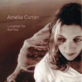 Amelia Curran - Double Murder Suicide