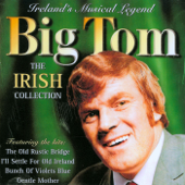 Big Tom - The Irish Collection