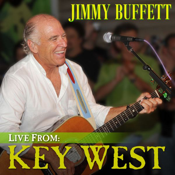 Image result for jimmy buffett key west