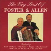 The Very Best of Foster & Allen