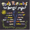 The Brasil Project - Toots Thielemans