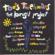 Bluesette - Toots Thielemans