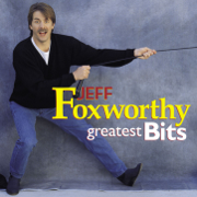 You Might Be a Redneck If... (Redneck Mix) - Jeff Foxworthy - Jeff Foxworthy