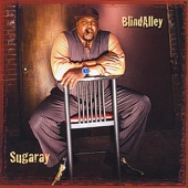Sugaray Rayford - Nuthin' I Wouldn't Do (For A Woman Like You)