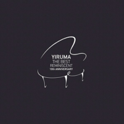 River Flows In You - Yiruma - Yiruma