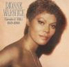 Dionne Warwick: Greatest Hits 1979-1990 - Dionne Warwick