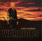 Gary Numan - Warriors (full lenght version)
