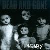 T.V. Baby