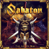 The Art of War (Re-Armed) - Sabaton