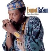 Eomot RaSun - Poor Boy