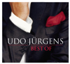 Best of Udo Jürgens - Udo Jürgens