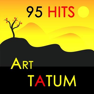 95 Hits : Art Tatum - Art Tatum