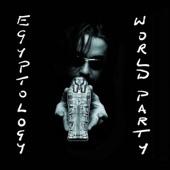 World Party - Always