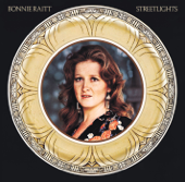 Angel from Montgomery - Bonnie Raitt