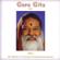 Guru Gita - Sri Ganapathy Sachchidananda Swamiji