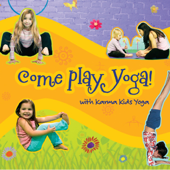 Come Play Yoga