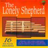 The Lonely Shepherd - Lars Van Kampt
