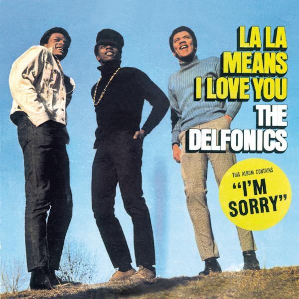 find the one you love delfonics The world's best definition of love when someone hits or gets near one your buttons, you'll unmindfully react to the discomfort with blame, shame.
