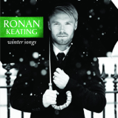 Have Yourself a Merry Little Christmas - Ronan Keating