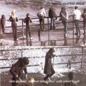 Ben Watt & Robert Wyatt - Walter And John
