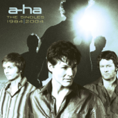 Forever Not Yours - a-ha