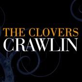The Clovers - Good Lovin