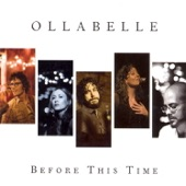 Ollabelle - John the Revelator