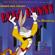 Bugs Bunny - Bugs Bunny On Broadway (Original Broadway Recording)