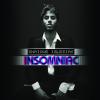 Insomniac (Bonus Track Version) - Enrique Iglesias
