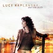 Lucy Kaplansky - Someday Soon