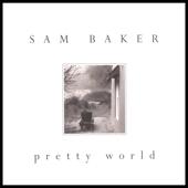 Pretty World