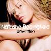 Unwritten - Natasha Bedingfield mp3