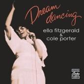 Ella Fitzgerald - At Long Last Love