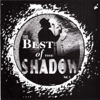The Best of the Shadow Vol. 1 - Shadow