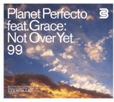 Not Over Yet '99 - EP