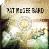 Pat McGee Band - Rebecca
