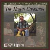 The Mountain Music Machine - To Be a Kid Again