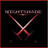 Nightshade - Speedburner