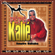Pepe Kalle - Gardez Votre Souffle