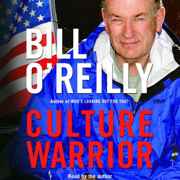 Download Culture Warrior (Unabridged) Audio Book