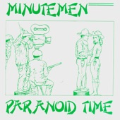 Minutemen - Validation