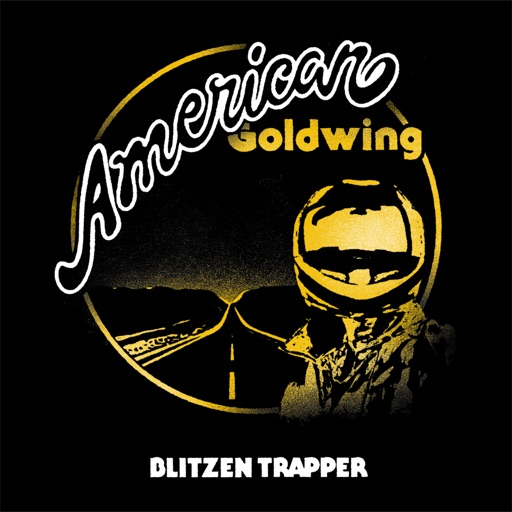 Art for Might Find it Cheap by Blitzen Trapper