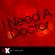 I Need a Doctor - Cover Guru