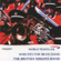 The British Airways Band - World Traveller - Marches for Brass Band