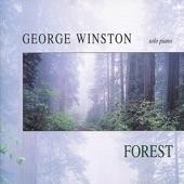 George Winston - Troubadour