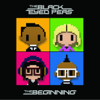 The Black Eyed Peas - The Time (Dirty Bit) artwork